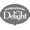 internation-delight-logo