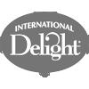 internation-delight-logo